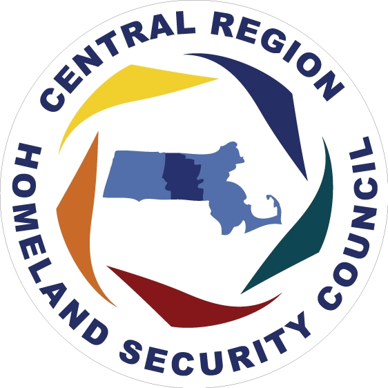 Statewide Opportunities For Linking Planning And: Central Massachusetts Regional